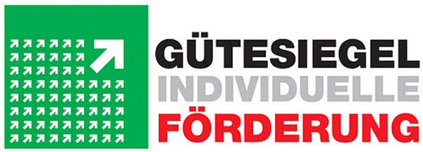 guetesiegel-individuelle-foerderung-nrw