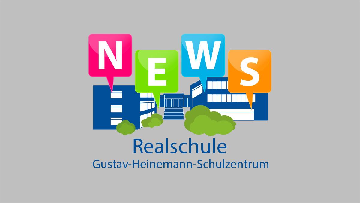 news-grau2