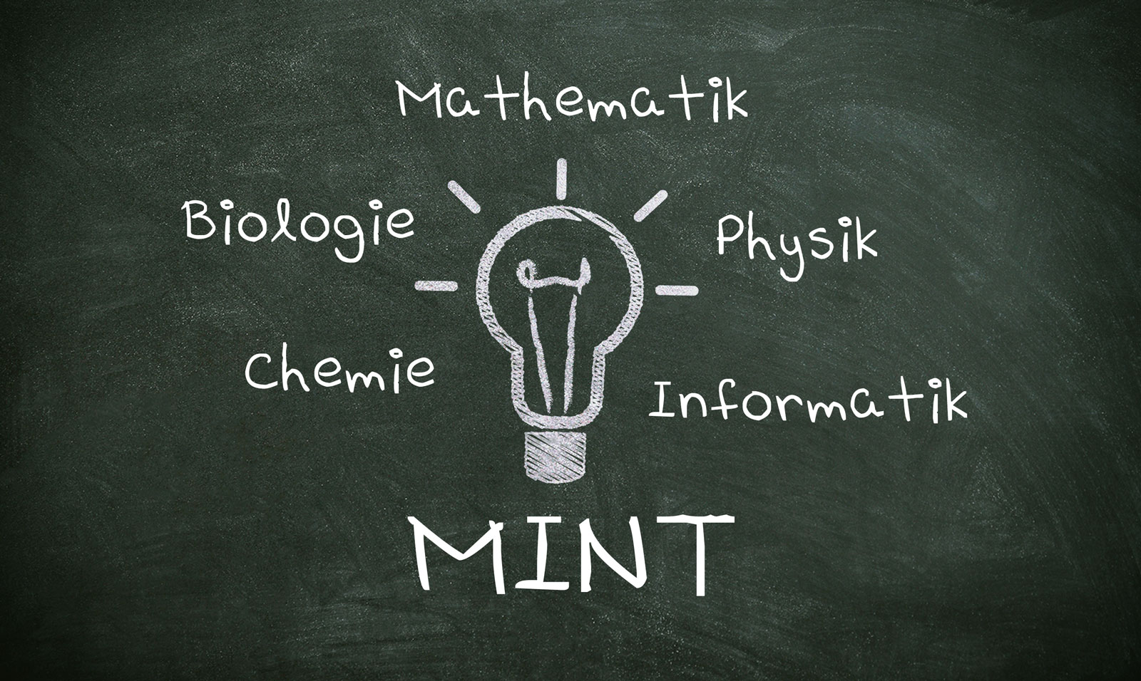 Mint-Titel