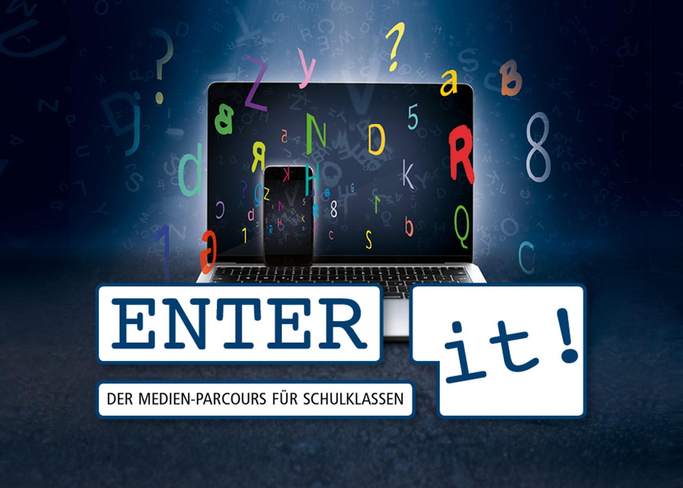 enter-it