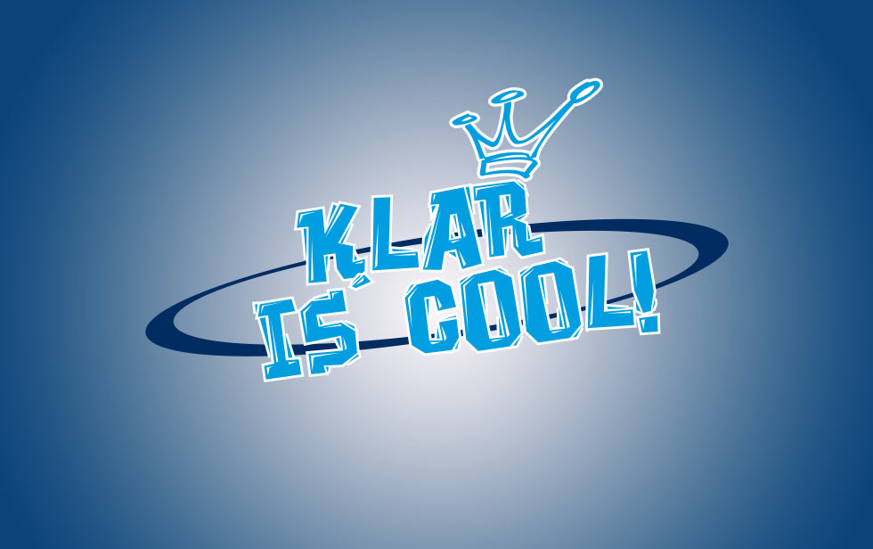 klar-ist-cool-neu2