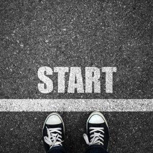 Starthilfe ins Berufsleben