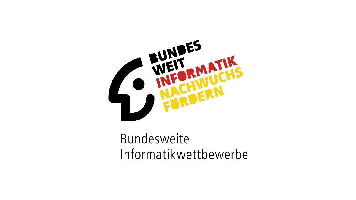 informatik-wettbewerb