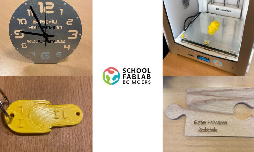 Schule in der digitalen Welt