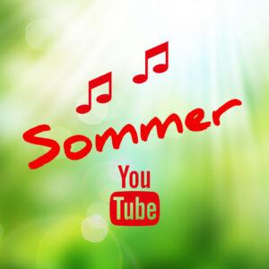 Der Sommer hätte eigentlich kommen können, denn…