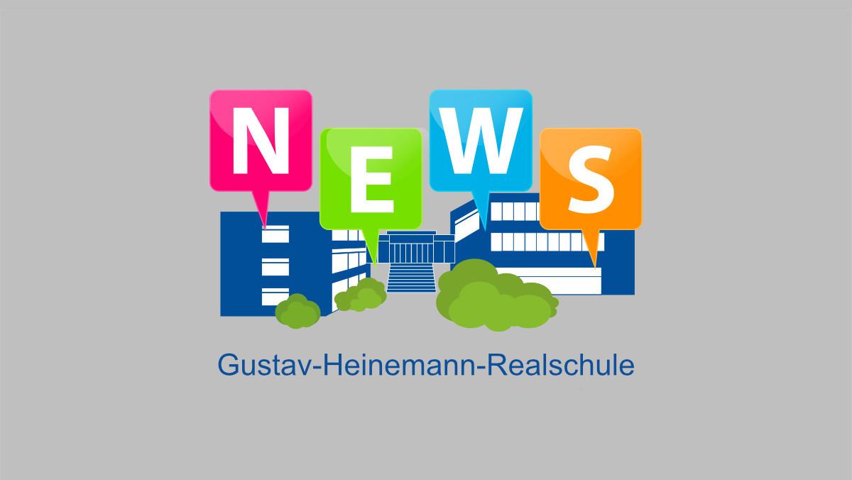 news-grau5
